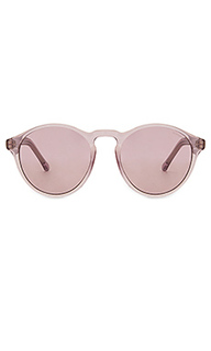 Солнцезащитные очки devon - Komono