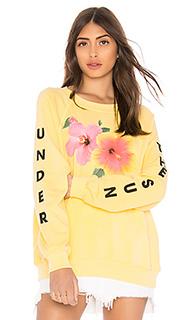 Свитер under the sun - Wildfox Couture