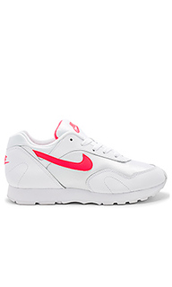 Кроссовки outburst og - Nike