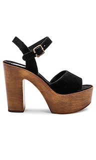 Туфли на каблуке lulla - Steve Madden