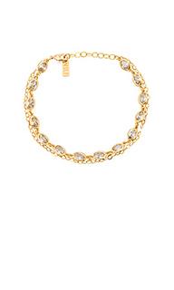 Браслет union square - Natalie B Jewelry