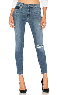 Узкие джинсы icon ankle - Joes Jeans