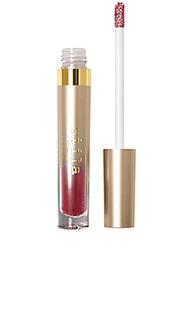 Блеск для губ glitterati lip top coat - Stila