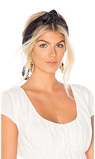 Шарфы scarf set - Eugenia Kim