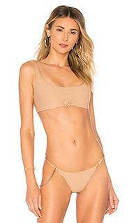 Топ greer - Frankies Bikinis