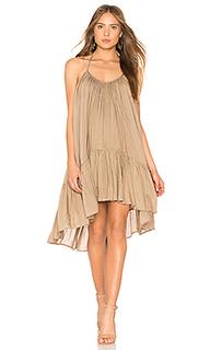 Платье nena - Riller & Fount
