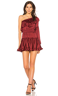 Платье lucien - MISA Los Angeles