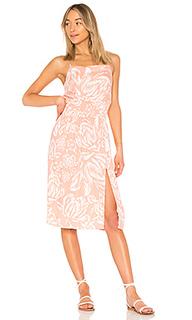 Платье - MINKPINK