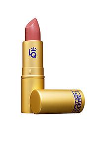 Губная помада saint - Lipstick Queen