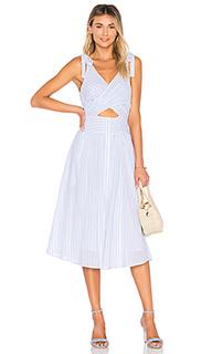 Платье nadine - ASTR