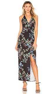 Платье avalon - STYLESTALKER