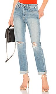Прямые джинсы smith - Joes Jeans