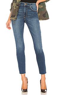 Узкие джинсы charlie ankle - Joes Jeans