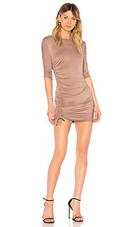 Платье felicia - Riller & Fount