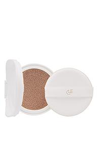 Тональная основа essence air cushion - Cle Cosmetics