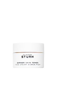Увлажняющий крем darker skin tones - Dr. Barbara Sturm
