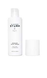 Очищающее средство darker skin tones - Dr. Barbara Sturm