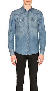 Рубашка western - LEVIS Premium