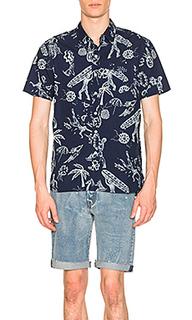 Рубашка sunset - LEVIS Premium