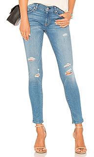 Джинсы krista - Hudson Jeans