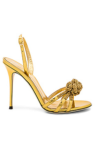 Туфли на каблуке mistico - Giuseppe Zanotti