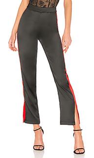 Спортивные брюки lynna - by the way.