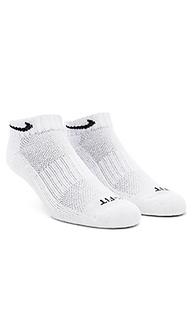 Носки dry cushion - Nike