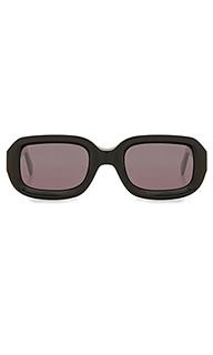 Солнцезащитные очки vinyl - illesteva