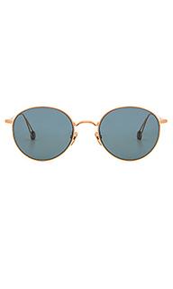 Солнцезащитные очки de lopera - Ahlem