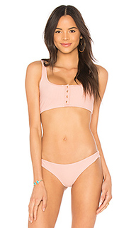 Топ alana - Frankies Bikinis