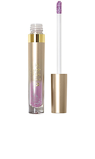 Блеск для губ glitterati lip top coat - Stila
