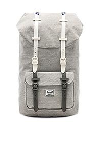 Рюкзак little america - Herschel Supply Co.