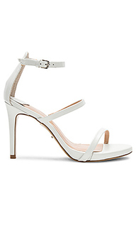 Туфли на каблуке carey - Tony Bianco