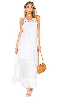 Платье sofi - AYNI
