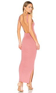 Платье rilda - AYNI