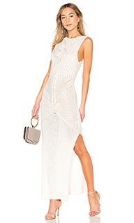 Платье paitina - AYNI