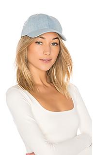 Шляпа abigalle - A.P.C.
