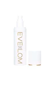 Осветляющий лосьон white - EVE LOM