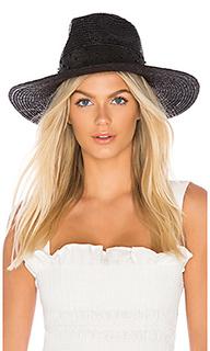 Шляпа федора macy - Brixton