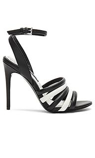 Обувь на каблуке thalia - Alice + Olivia