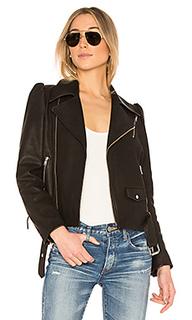 Куртка calix - A.L.C.