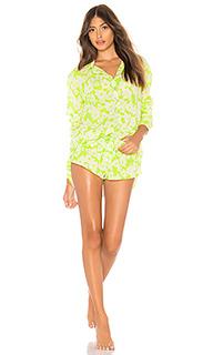 Комплект olinda - Acacia Swimwear