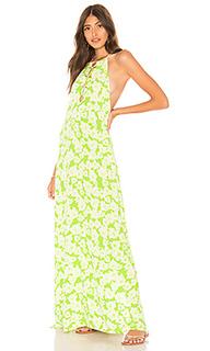 Платье kohala - Acacia Swimwear