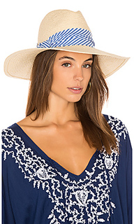 Шляпа harbor - Hat Attack