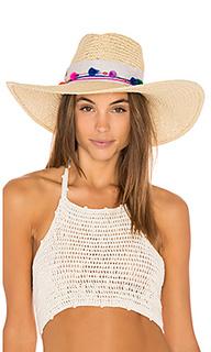 Шляпа surfer - Hat Attack