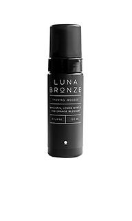 Автозагар eclipse tanning mousse - Luna Bronze
