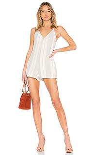 Ромпер fedora - YFB CLOTHING