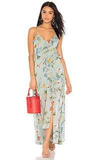 Платье sienna - ASTR