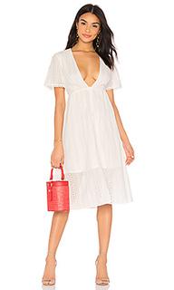 Платье liv - ASTR