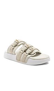 Сандалии han kjobenhavn sandal - Puma Select